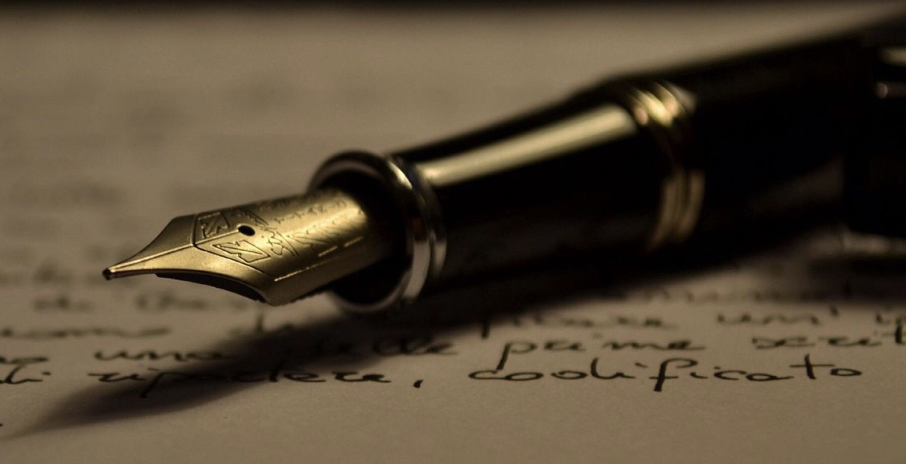 L'avenir c'est à vous de l'écrire